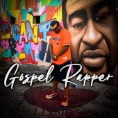 Gospel Rapper by Von Won