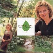 Journey Of Grace de Janet Paschal