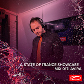 A State Of Trance Showcase - Mix 017: AVIRA von Avira