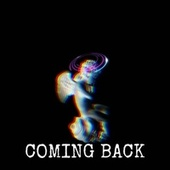 Coming Back von Dj Panda Boladao