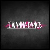 I Wanna Dance (Radio edit) von Dj Panda Boladao