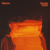 Rapture (Georgia Remix) de Declan McKenna