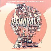 Removals by Various Artists