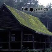 Generation (Radio Edit) by The Olympics