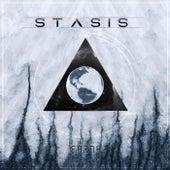 Earth von Stasis (Techno)