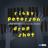 Drop Shot de Ricky Peterson