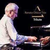 Tribute by Renato Chicco Trio