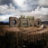 108 Saisons de Deno