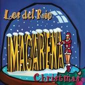 Macarena Christmas (Remasterizado) by Los del Rio