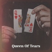 Queen of Tears de Gladys Knight Elmore James