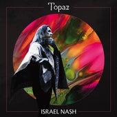 Topaz von Israel Nash
