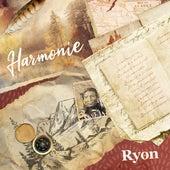 Harmonie von Ryon
