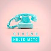 Hello Moto de Sevenn