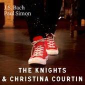 Brandenburg Concerto No. 3 & American Tune by The Knights