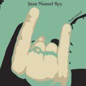 Dónde Estarás? de Juan Manuel Rey