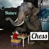 Chess de Nature