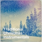 Traditional christmas instrumentals de Christmas Hits