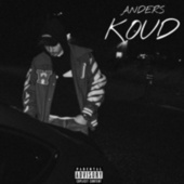 Koud by Anders