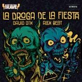 La Droga De La Fiesta de David Dtx