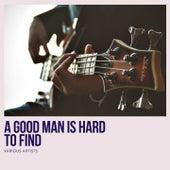 A Good Man Is Hard to Find de Bix Beiderbecke