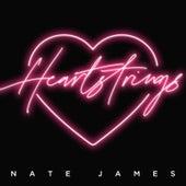 Heartstrings de Nate James