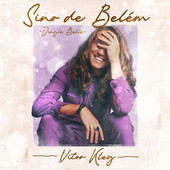 Sino de Belém (Jingle Bells) de Vitor Kley