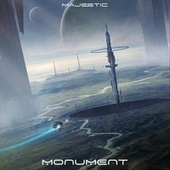 Monument by Majestic