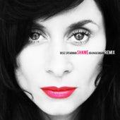 Shame (Kraak & Smaak Remix) von Rose Spearman