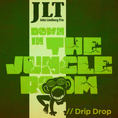 Down in the Jungle Room by John Lindberg Trio