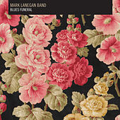 Blues Funeral de Mark Lanegan