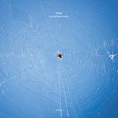Refuge (Chris Paul & Raul Campos Remix) de Moby