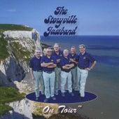On Tour von The Storyville Jassband