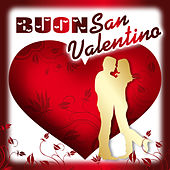 Buon San Valentino - 30 grandi successi d'amore by Various Artists