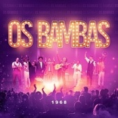 Art Popular Apresenta: Os Bambas by Art Popular