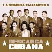 Descarga Cubana by La Sonora Matancera