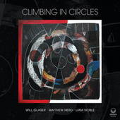 Climbing in Circles de Will Glaser