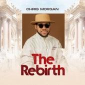 The Rebirth by Chris Morgan