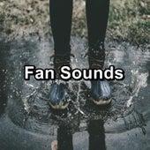 Fan Sounds by White Noise Babies