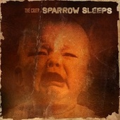 The Crier: Lullaby renditions of Senses Fail songs von Sparrow Sleeps