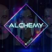 Connexione de Alchemy