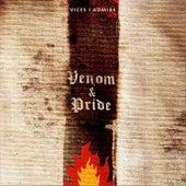 Venom & Pride by Vices I Admire