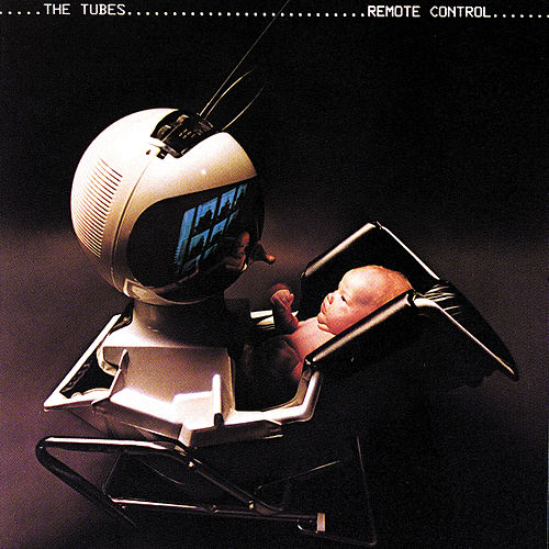 Remote Control by The Tubes