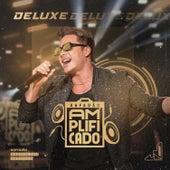 Safadão Amplificado (Deluxe) by Wesley Safadão