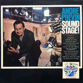 Sound Stage! by Andre Previn