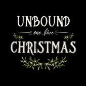 One.five di Unbound