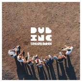 Acoustic (Live) by Dub Inc.