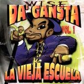 La Vieja Escuela, Vol. 1 by Various Artists
