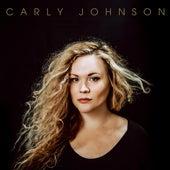 Carly Johnson by Carly Johnson