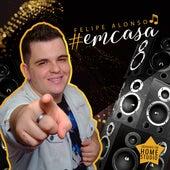 #Emcasa von Felipe Alonso