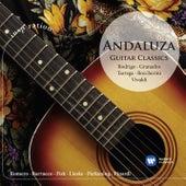 Guitar Classics [International Version] (International Version) by Various